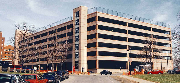 AMC_Parking_Structure_Complete.jpg