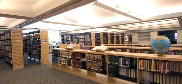 Columbia_Highschool_Architecture_Library_Design.jpg