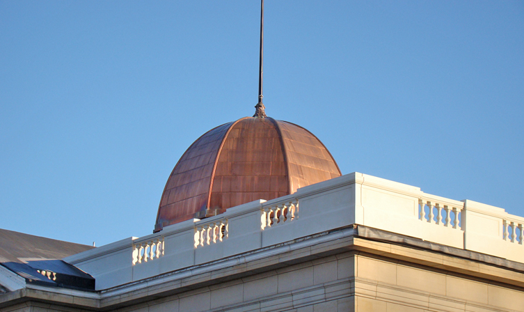 Greene_County_Courthouse_Architecture_-_cupola.jpg