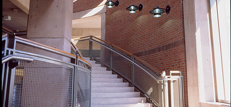 ALB_Albany_Airport_Architecture_Parking_Structure_Stairs.jpg