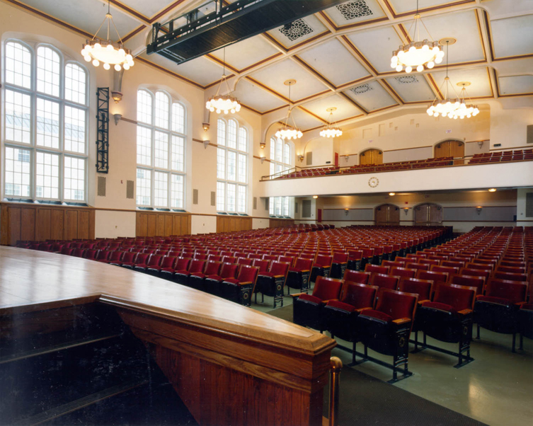 Hawkins_Hall__SUNY_Plattsburgh_Auditorium_Preservation_Architecture.jpg