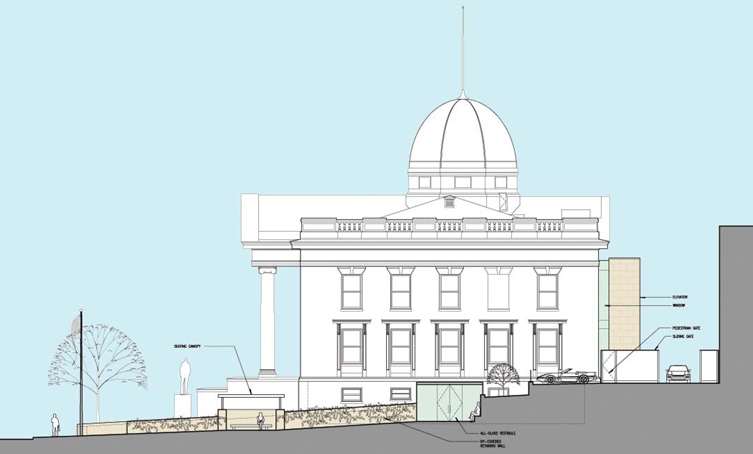 Greene_County_Courthouse_Architecture_-__section.jpg