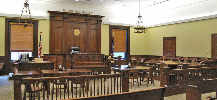 Greene_County_Courthouse_Architecture_-_courtroom.jpg
