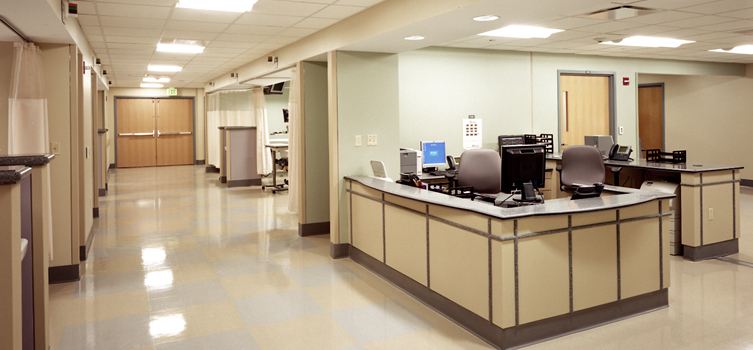 SPHP_-_OR_Suite__Recovery_Nurses_Station-11.jpg