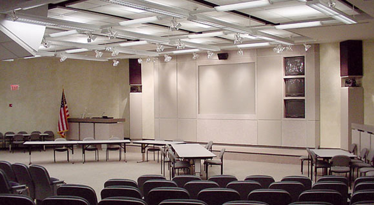 Mohonasen_Central_School_District_Classroom_Architecture.jpg