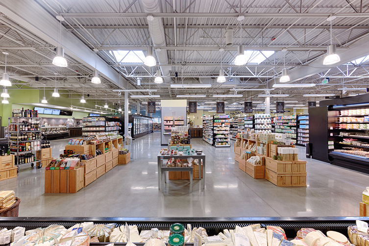 HWFC_Retail_Grocery_Architecture_Aisles.jpg