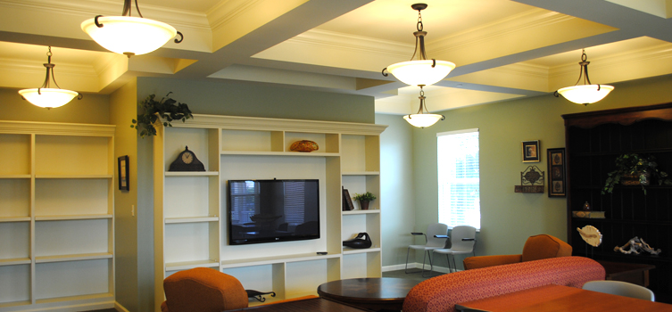 Stenstrom_Senior_Housing_Village_Living_Room.JPG