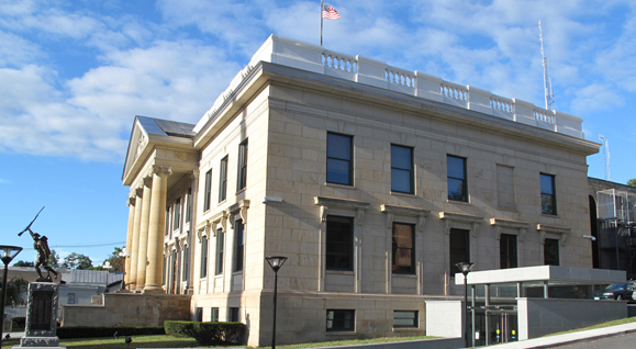 Greene_County_Courthouse_Architecture_-_thumb.jpg