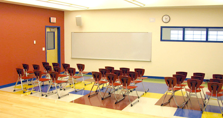 Delaware_Community_School_classsroom_1.jpg