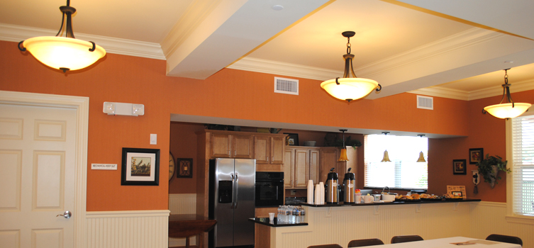 Stenstrom_Senior_Housing_Village_Kitchen.JPG