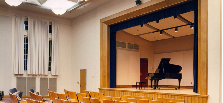 Hawkins_Hall__SUNY_Plattsburgh_Auditorium_Preservation_Architecture_Piano.jpg