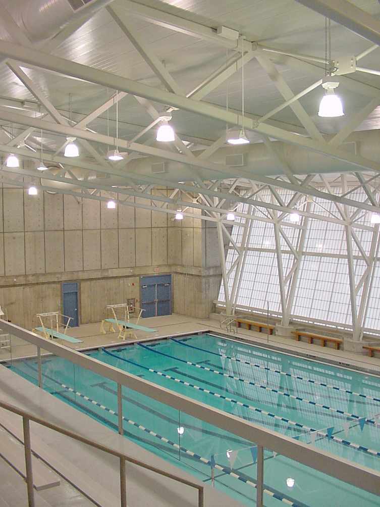 Mohonasen_Central_School_District_Natatorium_Architecture.jpg
